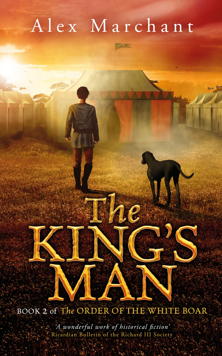 The Kings Man-front-image.jpg